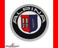Brand Alpina
