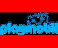 Brand Playmobil