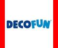 Brand Decofun