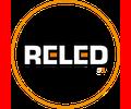 Brand Reled