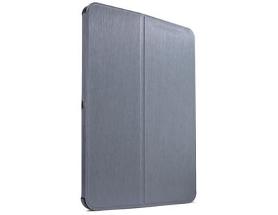 """Case Logic 3202841 - Tablet Cover 10"""""""
