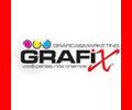Brand Grafix