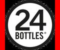 Brand 24 Bottles