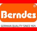 Brand Berndes