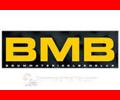 Brand BMB