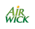 Brand Airwick