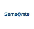 Brand Samsonite