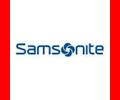 Brand Samsonite