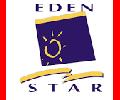 Brand edenStar