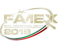 Brand Famex