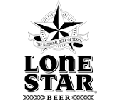 Brand Lone Star
