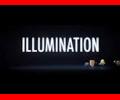 Brand Illumination