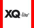 Brand XQ-lite