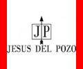 Brand Jesus Del Pozo