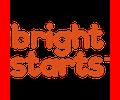 Brand Bright Starts