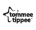 Brand Tommee Tippee