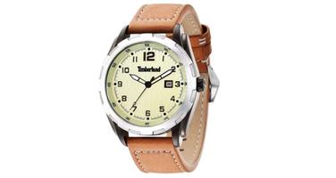 Timberland TBL.13330XSUS/07A  - Men's watch
